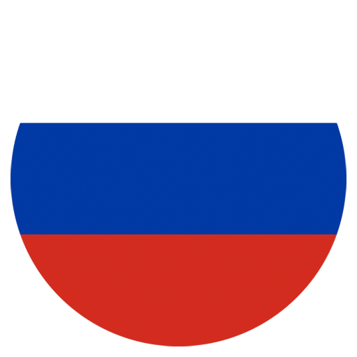 Flag_of_russia1